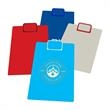 Promotional Clipboards-AB-MJI977