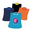 Promotional Clipboards-AB-MJIA77