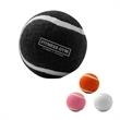 Promotional Other Sports Balls-AB-WL0879