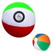 Promotional Other Sports Balls-AC-II877