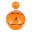 Promotional Other Sports Balls-AC-II87A