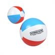 Promotional Other Sports Balls-AC-II87D