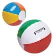 Promotional Other Sports Balls-AC-II88E