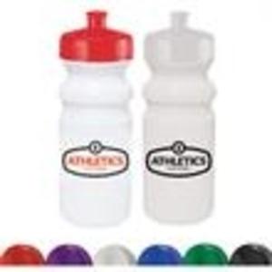 Promotional Sports Bottles-AC-TN997