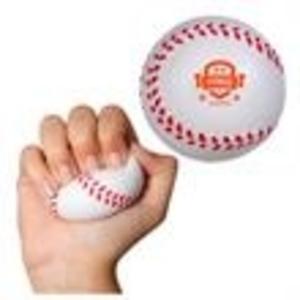 Promotional Stress Balls-AC-WS-7E98