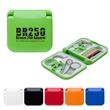 Promotional Sewing Kits-8506