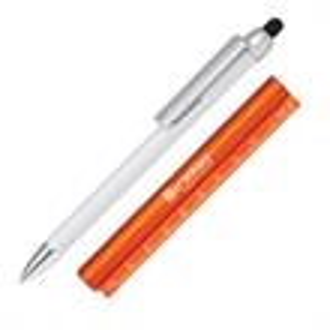 Promotional Rulers/Yardsticks, Measuring-ST-234