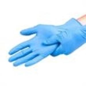 Promotional PPE Kits-KT02