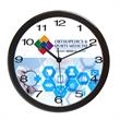 Promotional Wall Clocks-9724