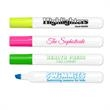 Promotional Highlighters-6000WH