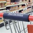 Promotional Grocery Store Aids-Mi4723
