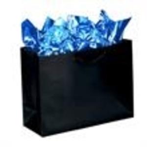 Promotional Gift Wrap-32TM