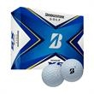 Promotional Golf Balls-TOURBXS-FD