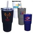 Promotional Drinkware Miscellaneous-80-77520
