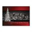 Promotional Greeting Cards-XH39698FC
