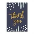 Promotional Greeting Cards-XH61084FCA