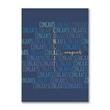 Promotional Greeting Cards-XH61085FCD