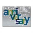 Promotional Greeting Cards-XH61569FC