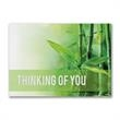Promotional Greeting Cards-XH61642FC