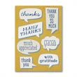 Promotional Greeting Cards-XH61646FC