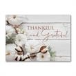 Promotional Greeting Cards-XH61726FC