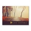 Promotional Greeting Cards-XH61727FC