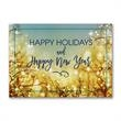 Promotional Greeting Cards-XH61732FC