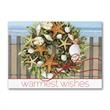 Promotional Greeting Cards-XH61786FC