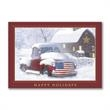 Promotional Greeting Cards-XHM0635