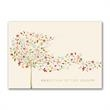 Promotional Greeting Cards-XHM2057