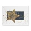 Promotional Greeting Cards-XHM2058