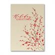 Promotional Greeting Cards-XHM2059