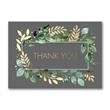 Promotional Greeting Cards-XHM2116