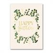 Promotional Greeting Cards-XHM2118