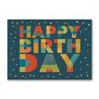 Promotional Greeting Cards-XHM2120
