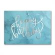 Promotional Greeting Cards-XHM2122