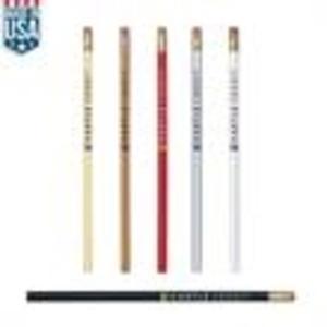 Promotional Pencils-TSR