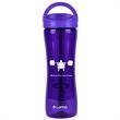 Promotional Pourers & Shakers-