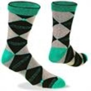 Promotional Socks-SA-800005