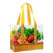 Promotional Food Bags-GR101