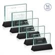 Promotional Crystal & Glassware-AWJ1651-H