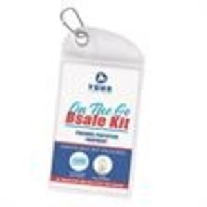Promotional PPE Kits-KT05