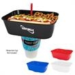 Promotional Containers-2187