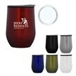 Promotional Drinking Glasses-5664