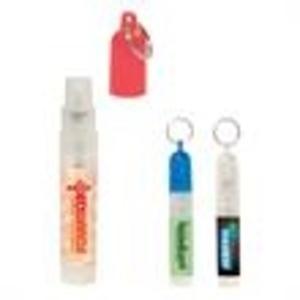 Promotional Antibacterial Items-9053