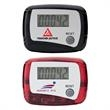 Promotional Pedometers-GR6101