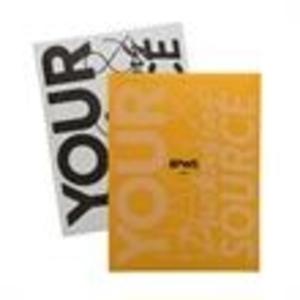 Promotional Envelopes-