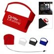 Promotional Computer Monitor Accessories-25004