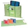 Promotional Outdoors Miscellaneous-7020