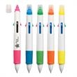Promotional Highlighters-340
